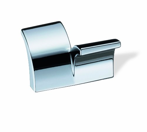Schwinn Z166 Designer Knob, Polished Chrome
