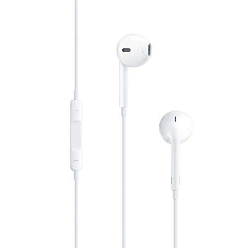 Auriculares Apple 438670