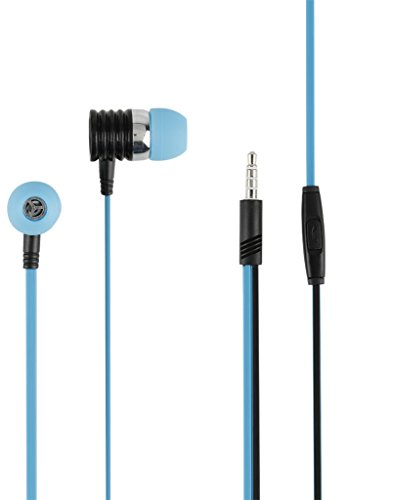 Chevron CH-H101 In Ear Headset