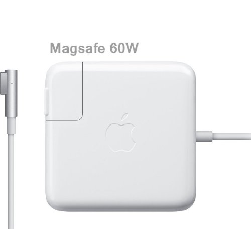 Apple Magsafe 60W Power Adapter / Battery Charger A1344 Original