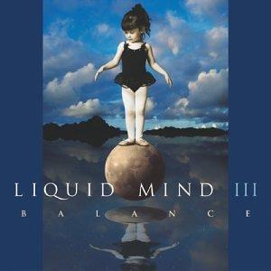 Liquid Mind Vol.3: Balance