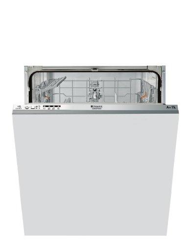 Hotpoint-Ariston-ELTB-4B019-EU-Entirement-intgr-13places-A-Acier-inoxydable-Blanc-lave-vaisselles-Entirement-intgr-A-A-Acier-inoxydable-Blanc-boutons-A