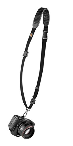BlackRapid-Cross-Shot-Sling-Camera-Strap-Black