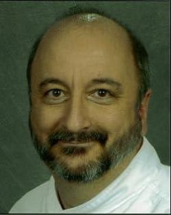 Daniel T. DiMuzio