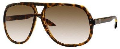 Gucci Gucci 1622/S Aviator Sunglasses