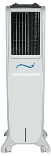 Maharaja Whiteline Blizzard CO-117 50 Litres Air Cooler