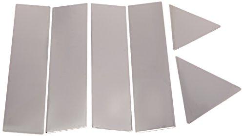 spec-d-tuning-drp-300c05c-chrysler-300-300c-dodge-magnum-chrome-trim-door-pillars