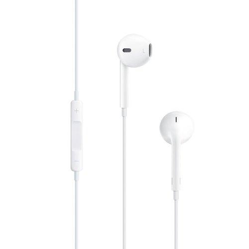 apple-auricolare-ipad-iphone-5-originale-microfono-tasto-risposta-earpods-md827zm-a-bianco-bulk