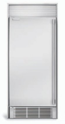 Samsung Stainless Steel Dishwasher front-521479