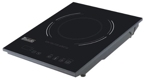 Eurodib 1600w induction cooktop