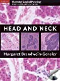 Head and Neck (Cambridge Illustrated Surgical Pathology)