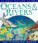 Oceans & Rivers