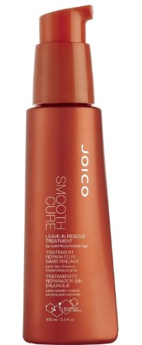 joico-smooth-cure-leave-in-rescue-treatment-100-ml