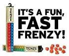 Tenzi Fun Family Friendly Dice Rolling Game 40 Dice
