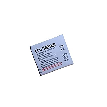 Riviera-1700mAh-Battery-(For-Karbonn-Android-One)