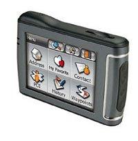 MIO C 510 E GPS Eléments Dédiés à la Navigation Embarquée Europe Fixe, 4:3 Chaîne Info Traffic ( TMC)