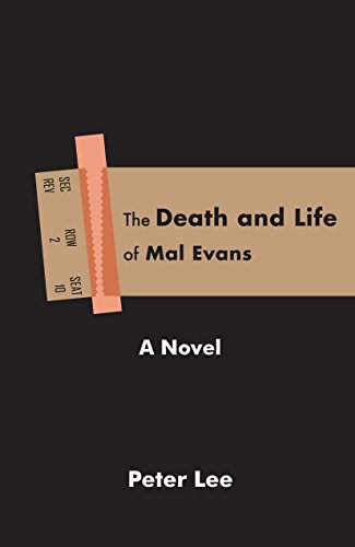The Death And Life Of Mal Evans by Peter Lee ebook deal