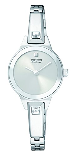 City Golf EX1320-89A, Orologio Donna