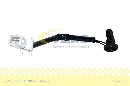 Vemo V22-72-0051 Sensor, Außentemperatur