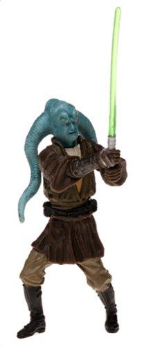 Star-Wars-Clone-Wars-Jedi-Knight-Army-Set