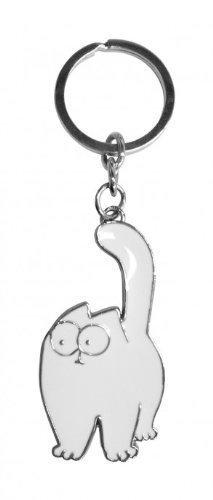simons-gatto-catena-chiave-rimorchio-in-piedi-confezione-da-1