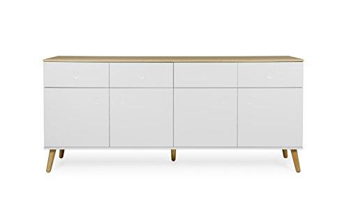 Tenzo-1678-454-Dot-Designer-Sideboard-Holz-wei-eiche-43-x-192-x-86-cm