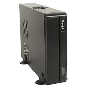 Amazon.com: Mbtx Case with 460Q Ps \/USB4