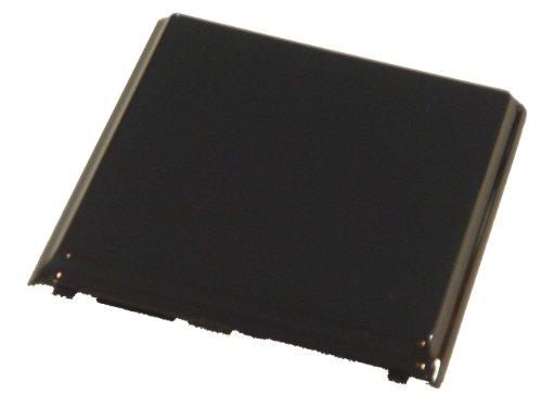 Batteria Li-Ion 650mAh nero, adatto per LG U830, U830c, U-830 nero c sostituiti LGLP GARS