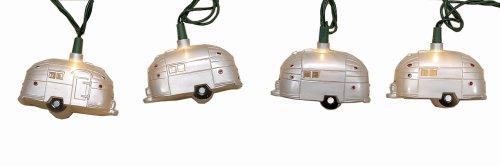 River S Edge Camper Light Set 10 Piece Lighting For