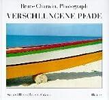 Verschlungene Pfade. (3446198040) by Chatwin, Bruce