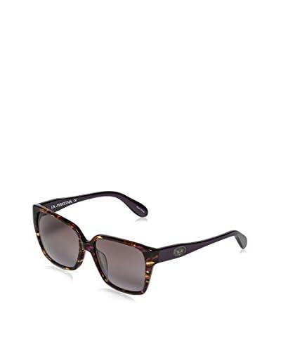 La Martina Gafas de Sol LM-50103 (56 mm) Havana