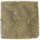Honeywell HC22E1003 Replacement Whole House Humidifier Pad