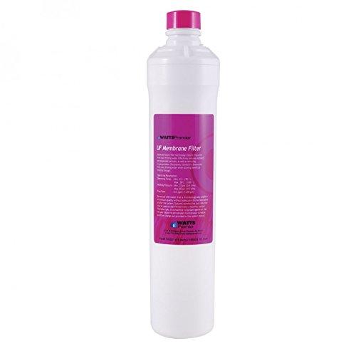 Watts Premier Uf Membrane Filter (Uf Water Filter compare prices)