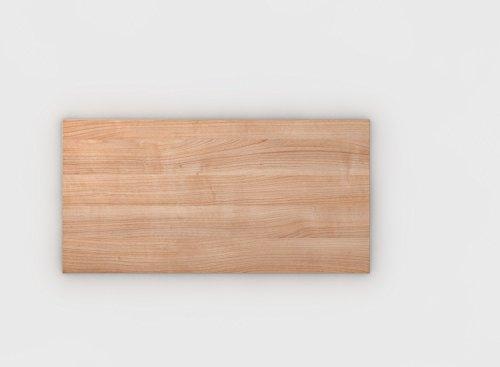 3-cm-H-x-160-cm-B-Tischplatte-Meeting-K-Gre-120cm-Ausfhrung-Nussbaum