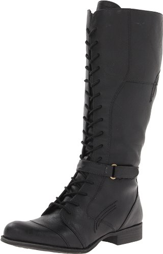naturalizer-jakes-wide-shaft-boot