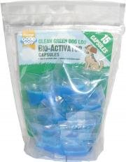 good-boy-bio-activator-capsules-for-dog-loo-pack-15