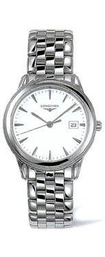 Longines Watches Longines Flagship Men's Watch from Longines