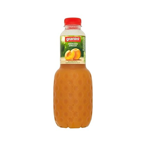 granini-apricot-puree-juice-drink-1l-pack-of-2