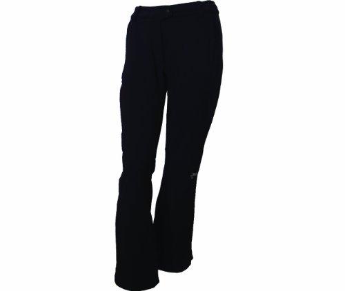 Core Concepts Women's Alpine Pant