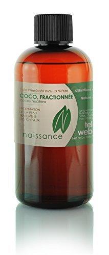 Huile-de-Coco-Fractionne-250ml