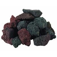 Grillpro-7-lb-Lava-Rock