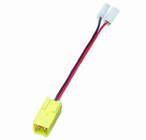 phonocar-4-659-1-speaker-cables-for-alfa-fiat-lancia-citroen-peugeot-multicoloured