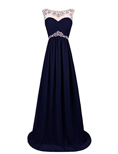 dresstellsr-long-chiffon-prom-dress-with-beadings-wedding-dress-maxi-dress-bridesmaid-dress