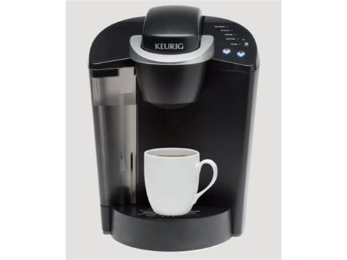 Keurig k45 elite single cup home brewing system made by for K45 elite