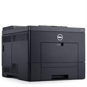 Dell C3760Dn Laser Printer - Color - 600 X 600 Dpi Print - Plain Paper Print - Desktop. Dell C3760Dn Clr Laser 35/35Ppm 225-3665 Dupl. 35 Ppm Mono / 35 Ppm Color Print - 700 Sheets Input - Automatic Duplex Print - Gigabit Ethernet - Usb
