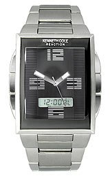 Kenneth Cole Reaction - KC3722