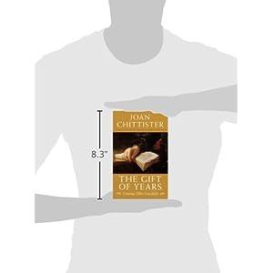 The Gift of Years: Growin Livre en Ligne - Telecharger Ebook