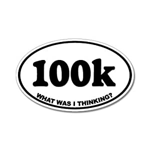 100k pins! What was I thinking! #pinterest #100k | HappyGoldLucky ...