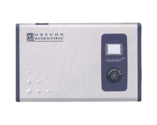 Oregon Scientific DS6618