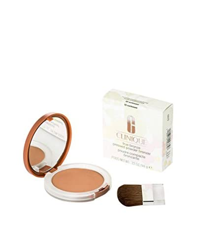 Clinique Polvos Bronceadores N°02 Sunkissed 9.6 g